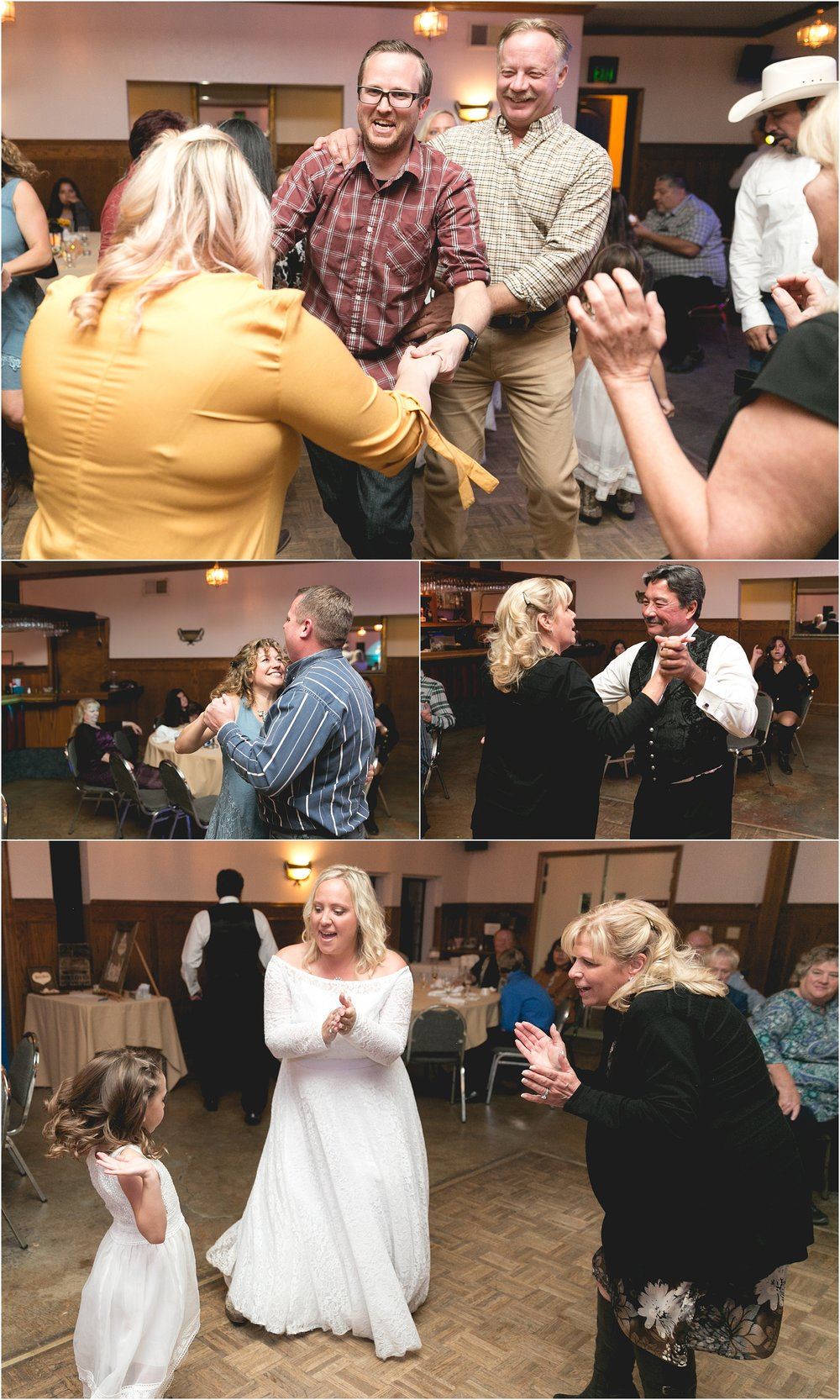 Manny and Michelle Wedding Stomps 27.jpg