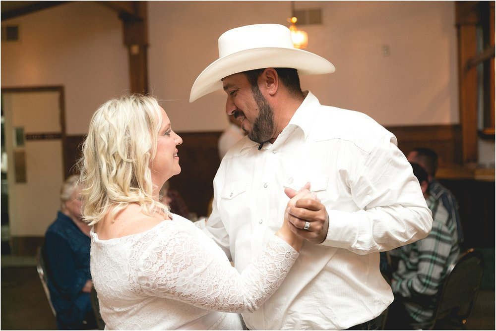 Manny and Michelle Wedding Stomps 30.jpg