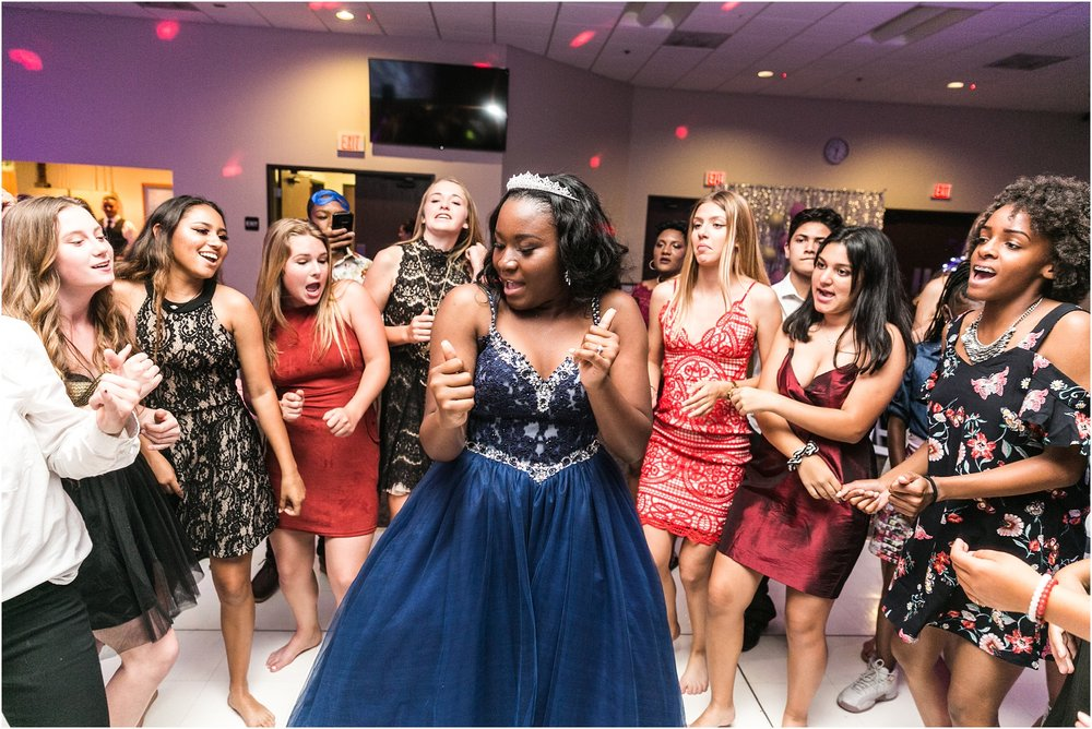 Ray's Sweet 16 Stomps 41.jpg