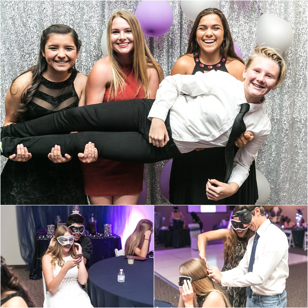 Ray's Sweet 16 Stomps 8.jpg