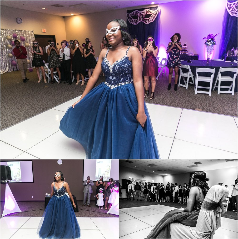 Ray's Sweet 16 Stomps 9.jpg
