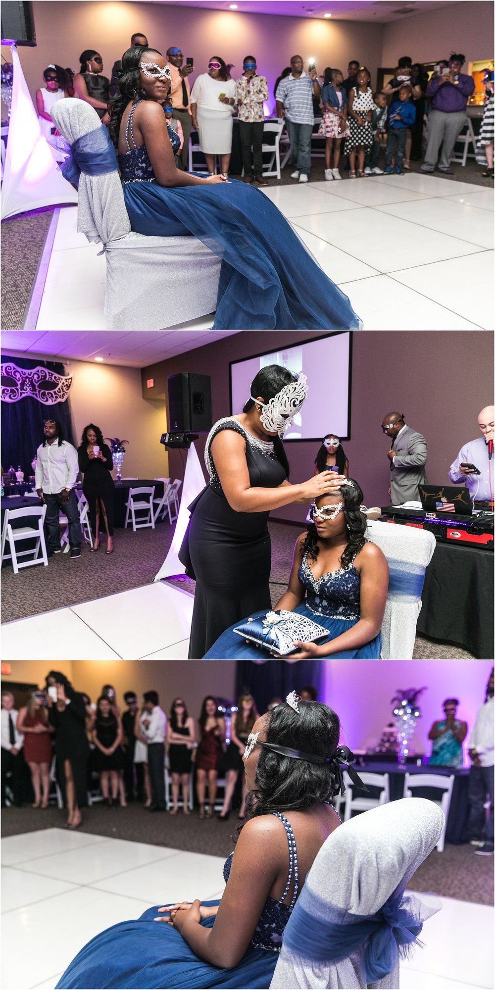Ray's Sweet 16 Stomps 10.jpg