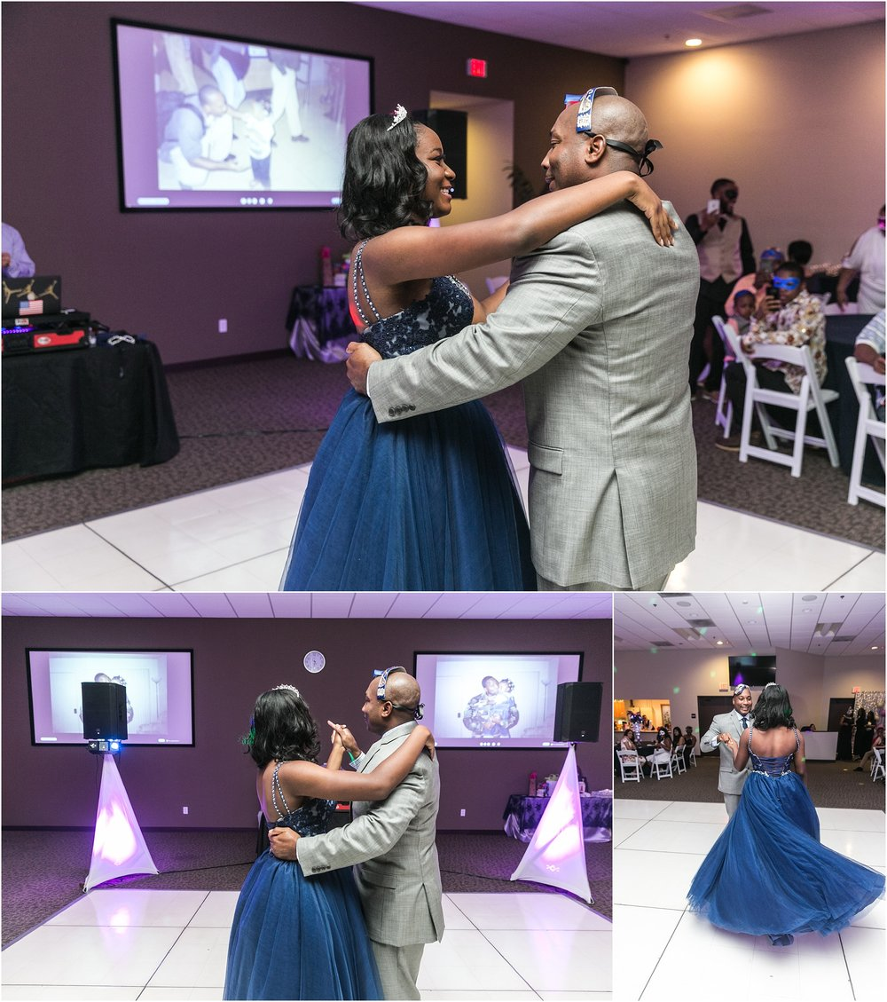 Ray's Sweet 16 Stomps 14.jpg