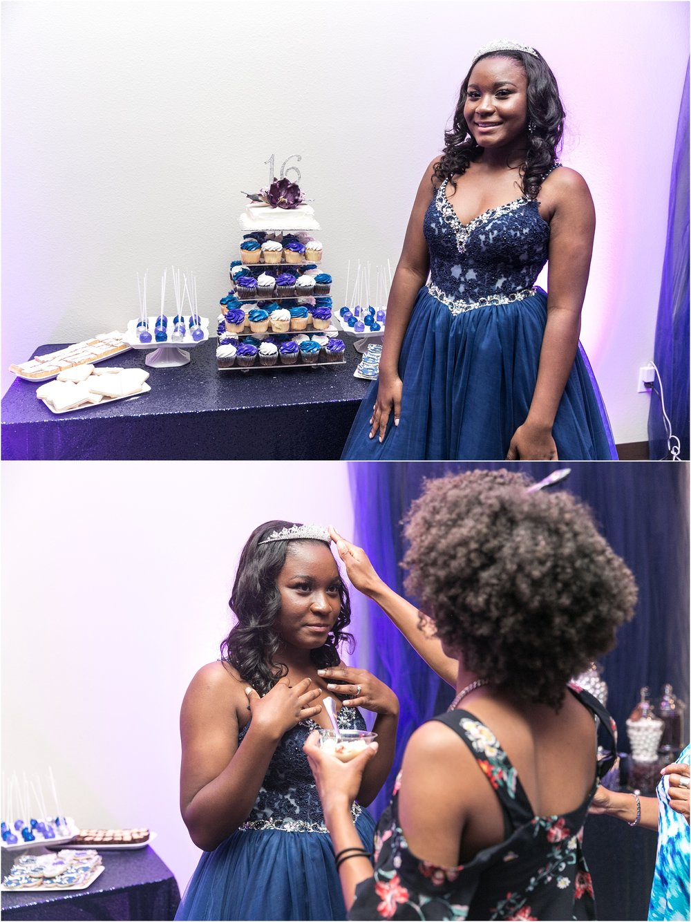Ray's Sweet 16 Stomps 21.jpg