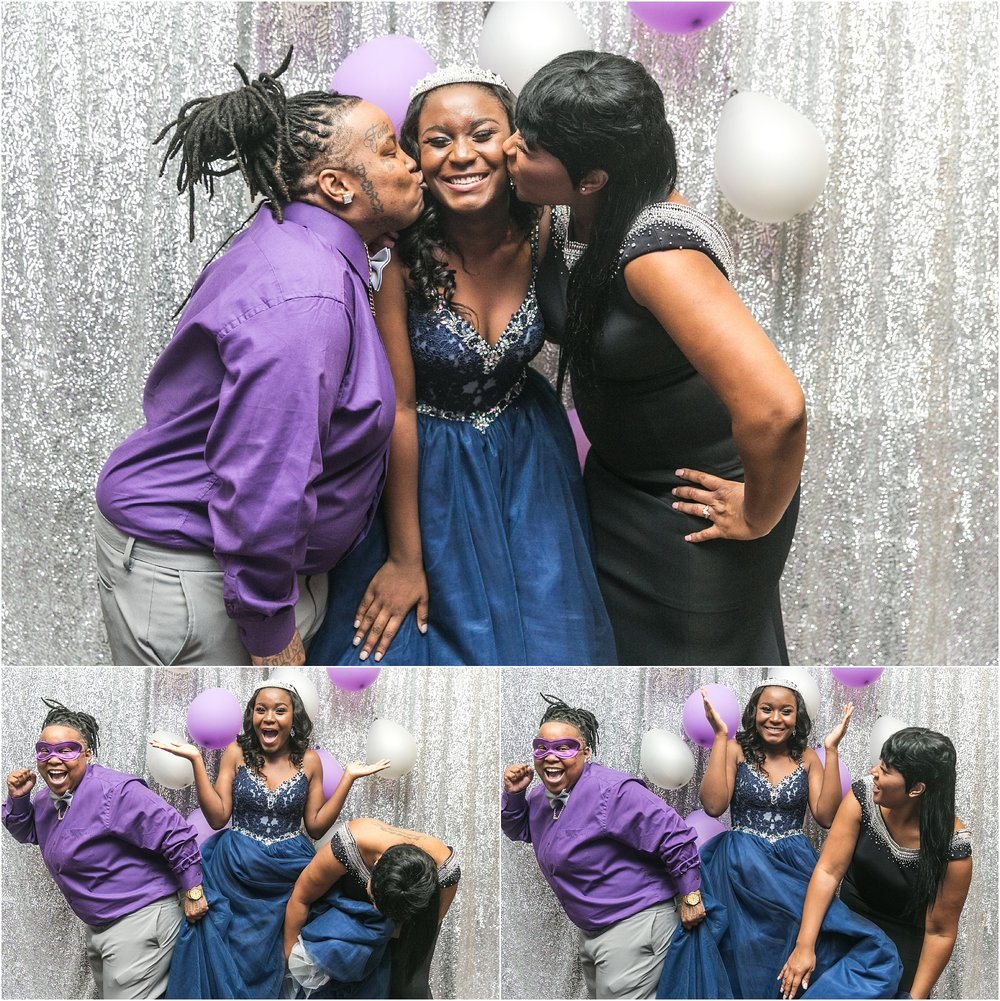 Ray's Sweet 16 Stomps 22.jpg