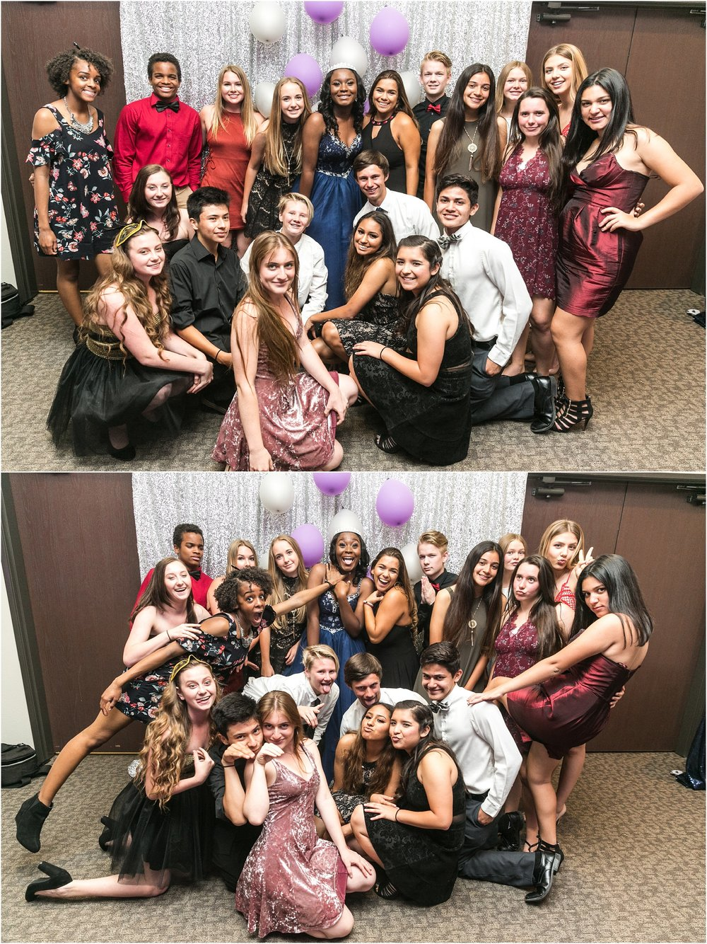 Ray's Sweet 16 Stomps 24.jpg