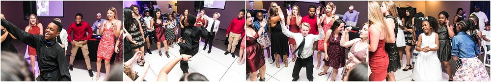 Ray's Sweet 16 Stomps 28.jpg