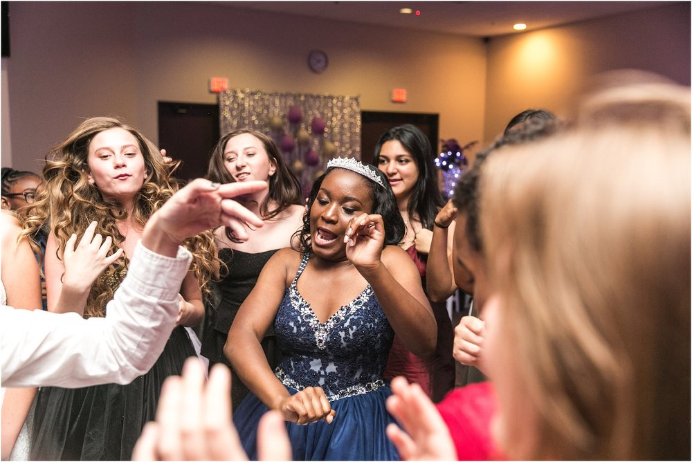 Ray's Sweet 16 Stomps 29.jpg