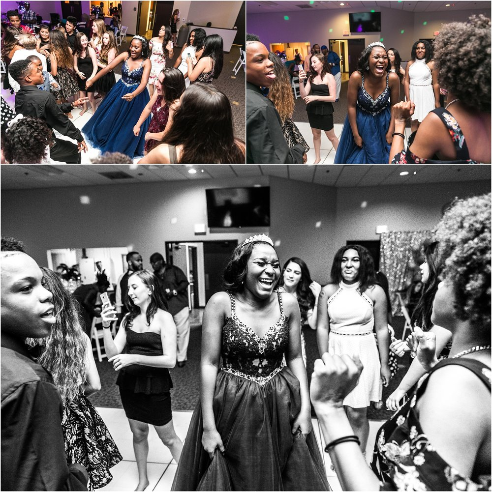 Ray's Sweet 16 Stomps 34.jpg
