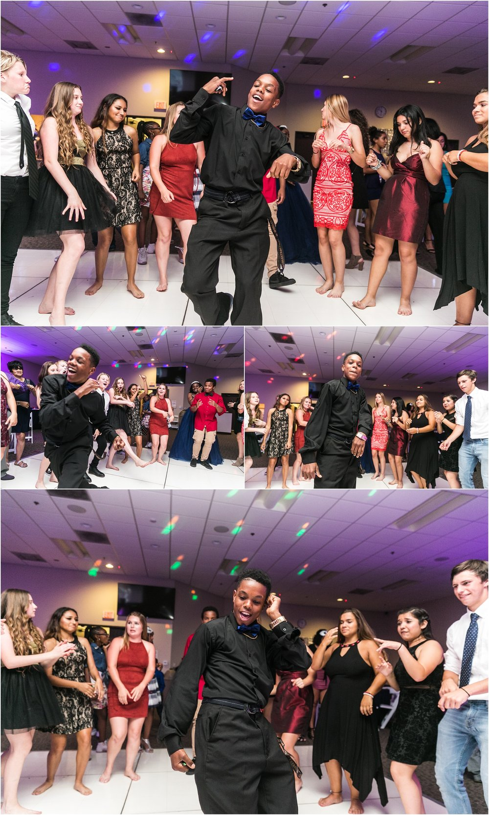 Ray's Sweet 16 Stomps 37.jpg