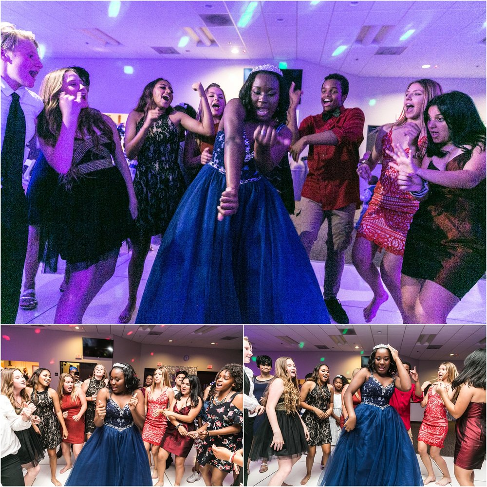Ray's Sweet 16 Stomps 38.jpg