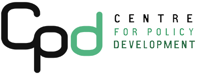 CPD-logo_small.png