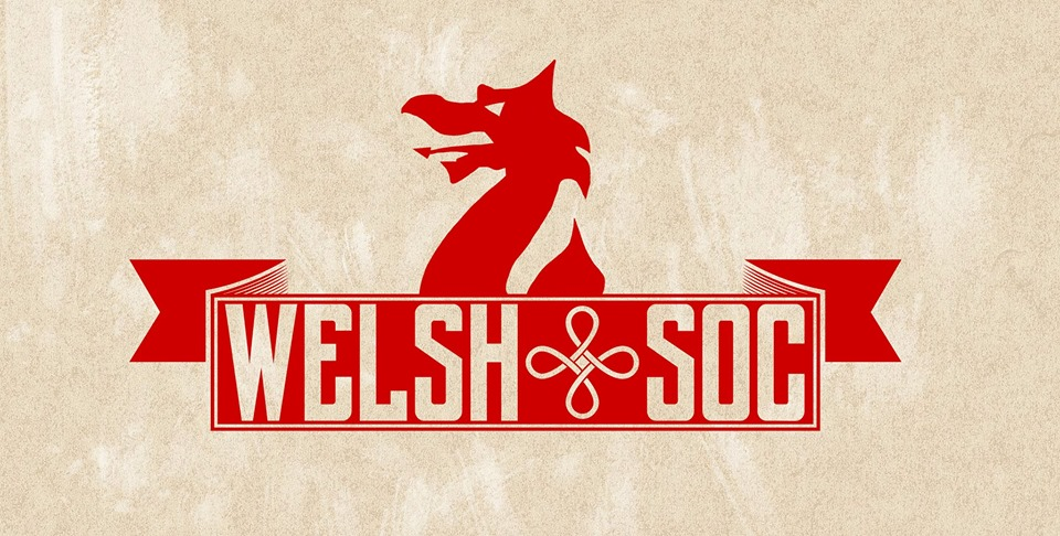 "- The society describer itself as ""a home away from home for all Warwick students who are Welsh, or just want to be!"""
