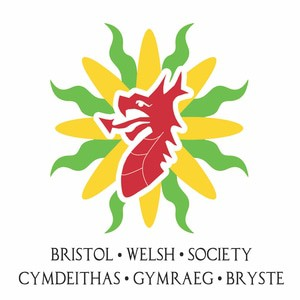 Bristol_Soc_logo_text_SQUARE.jpg