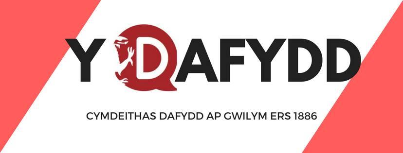 - Sefydlwyd y Gymdeithas yn 1886, sy'n ei gwneud y gymdeithas hynaf ym Mhrifysgol Rhydychen, ar wahân i gymdeithas yr Undeb.