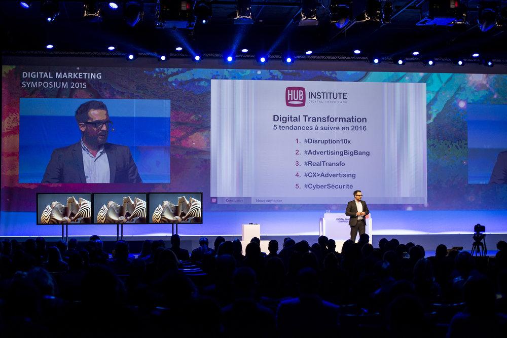 Adobe Symposium 2015-8.jpg