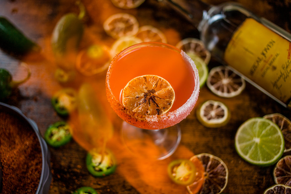 spicy-mezcal-rita-cocktail-shh-lounge