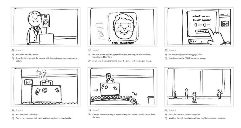Storyboards_0000_6.png