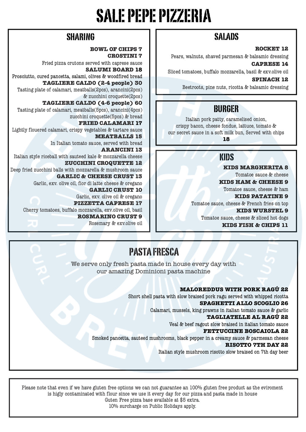 BREWERY MENU.jpg