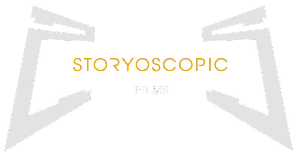 Storyoscopic Films