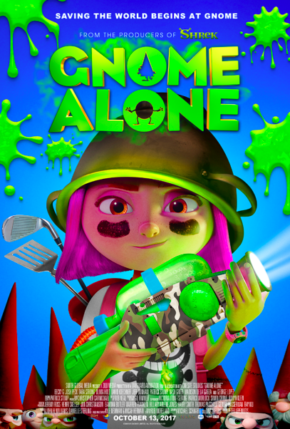 gnome alone.png