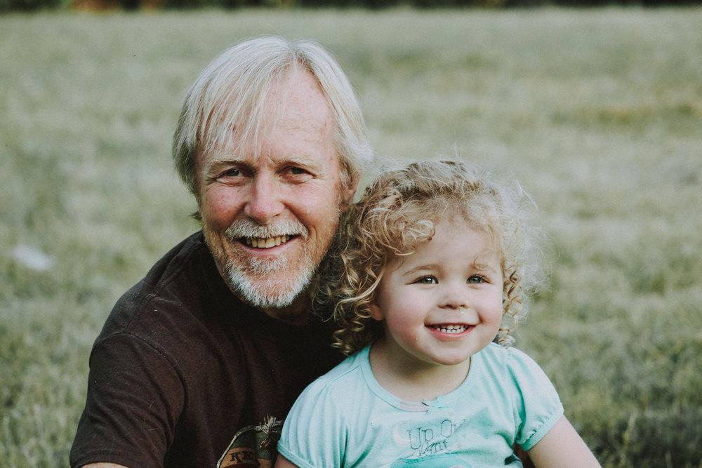 Dad & Lori.jpg