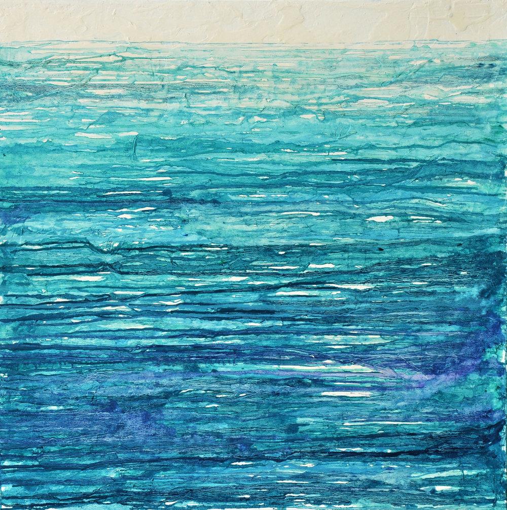 voda - vladan sibinovic - 1.jpg
