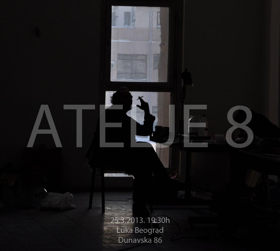 studio-8-2013-vladan-sibinovic.jpg
