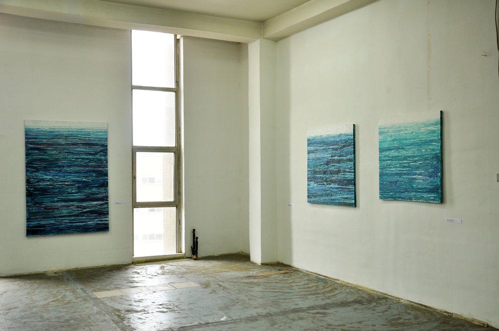 Studio 8 - 2013, Vladan Sibinovic