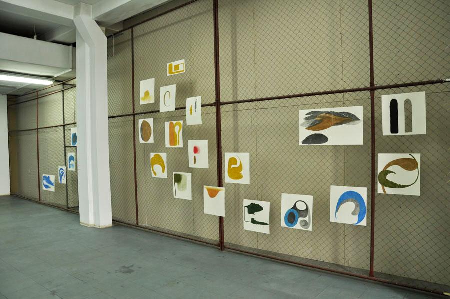 Studio 8, Bojana Atlija