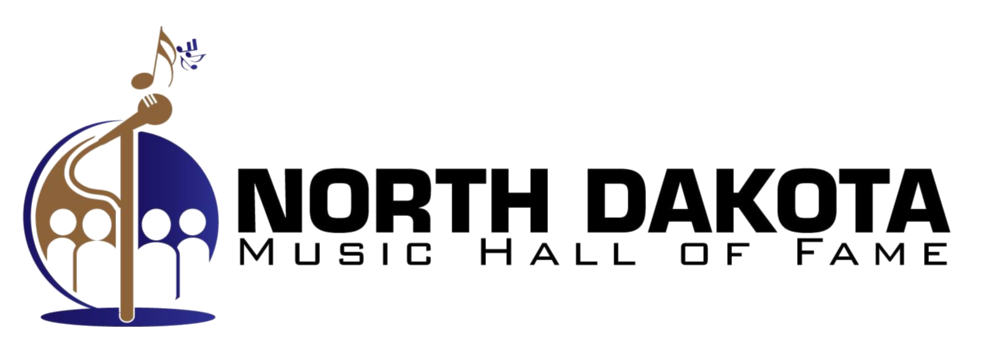 North Dakota Music Hall of Fame