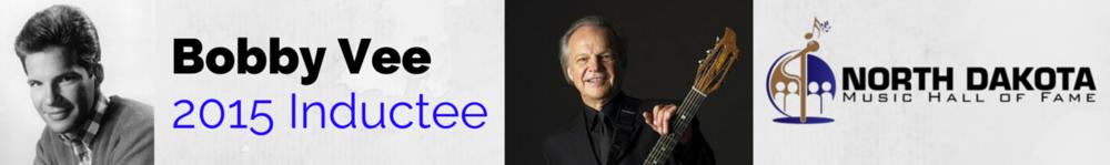 Bobbie-Vee-Banner-ND-Music-Hall-website1 (1).png