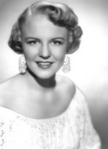 peggy-lee-403407__340-pixabay-217x300.jpg
