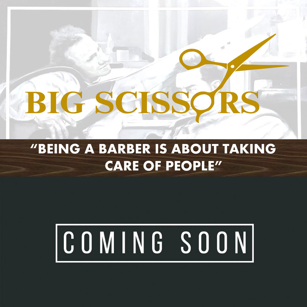 big scissors coming soon square.jpg