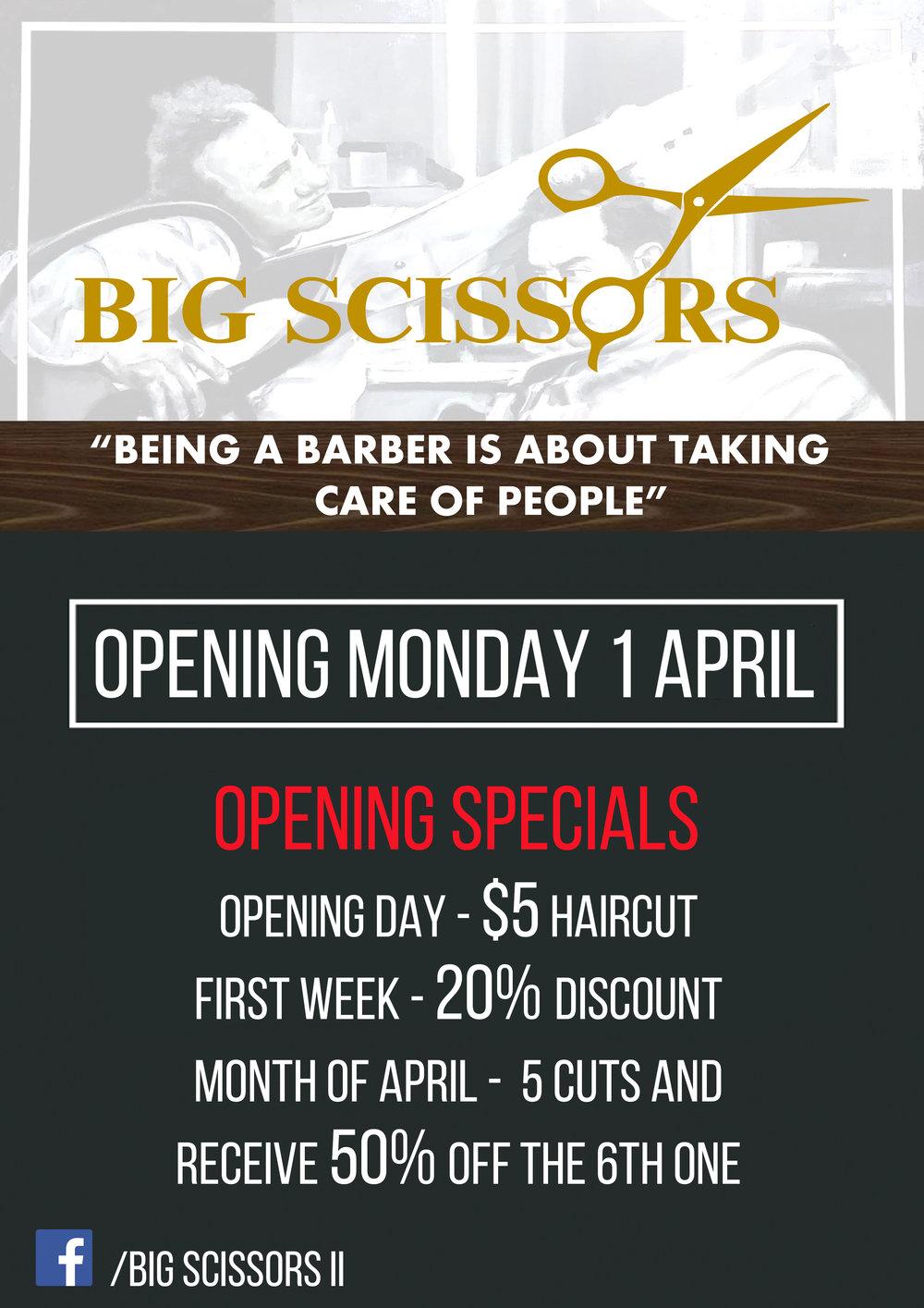 Big Scissors Opening.jpg