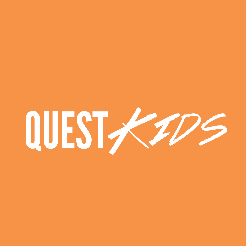 QuestKidsProfilePic.jpg