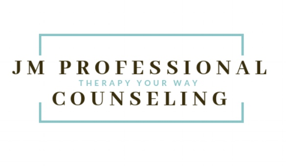 JM Professional Counseling, LLC