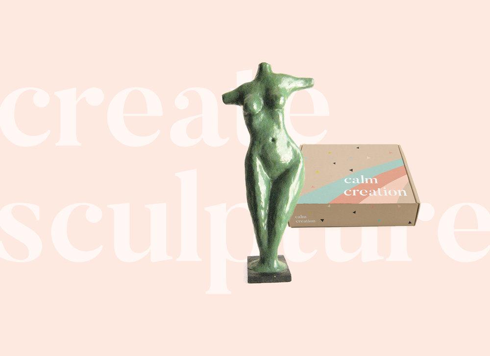 sculpture_set.jpg