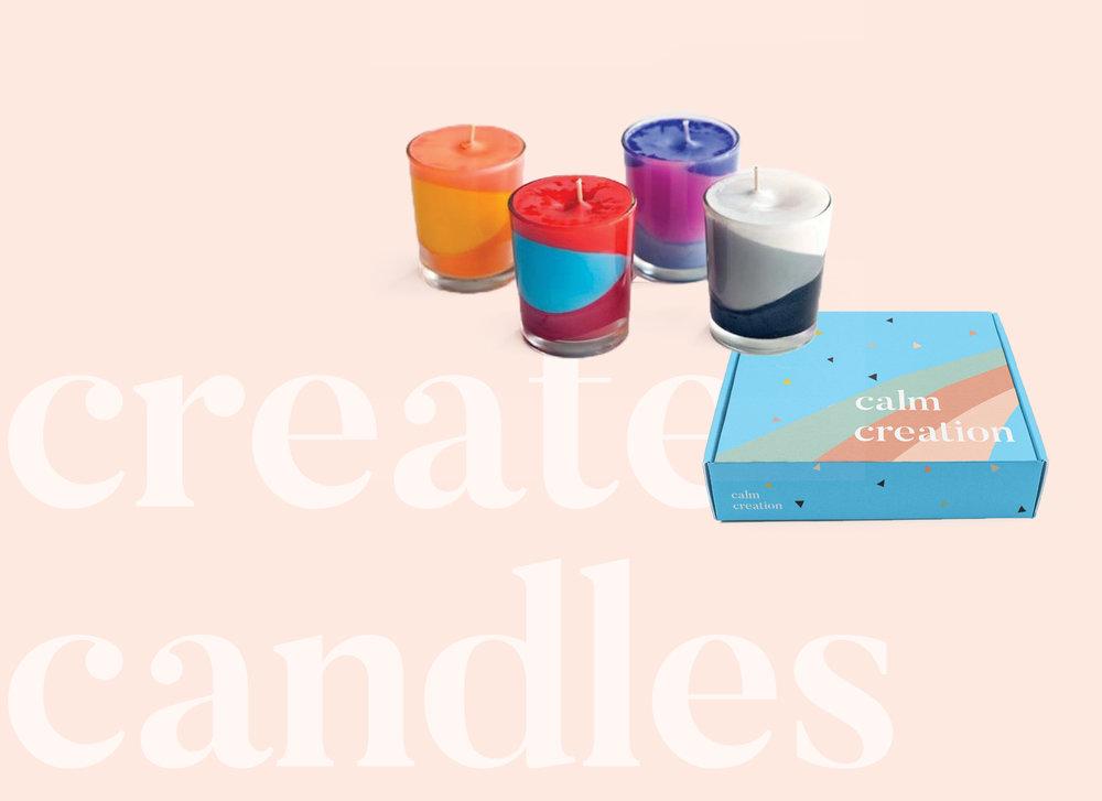 Candle_set.jpg