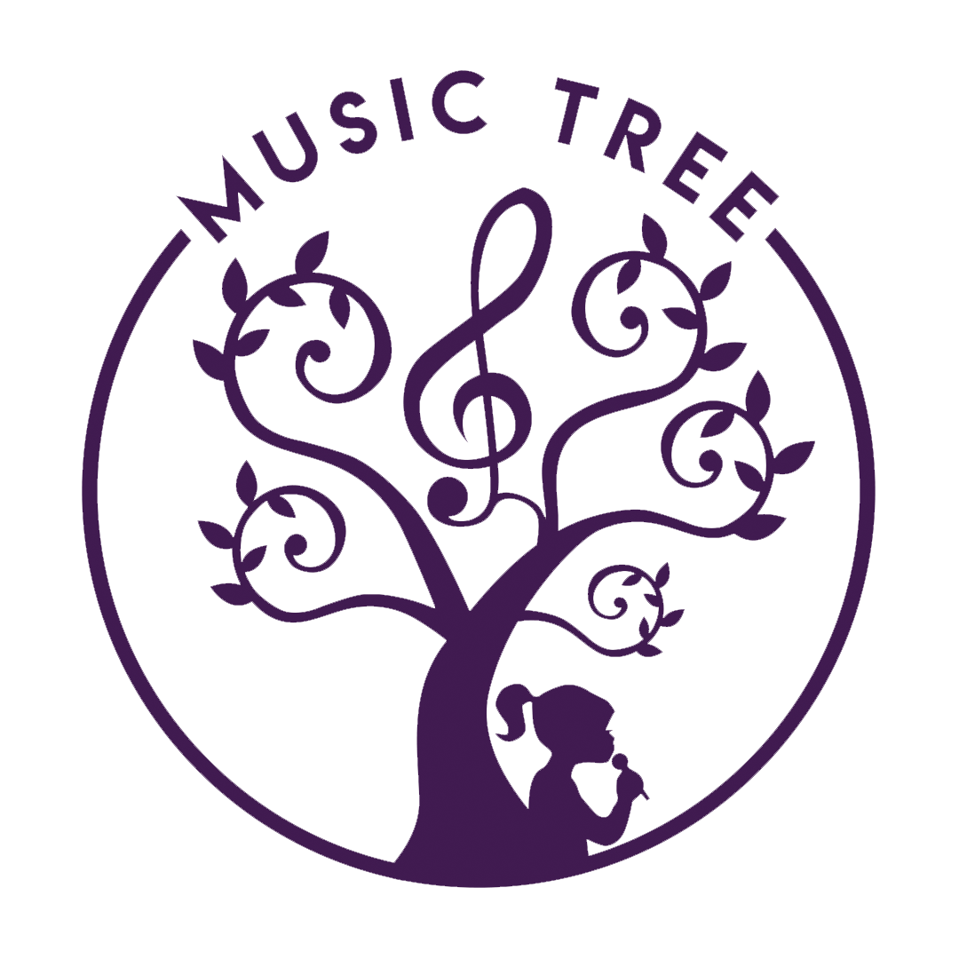 Music Tree School