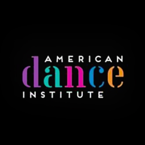 American Dance Institute - One month of unlimited classes