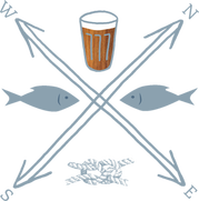 Highliner Pub - Restaurant Gift Card