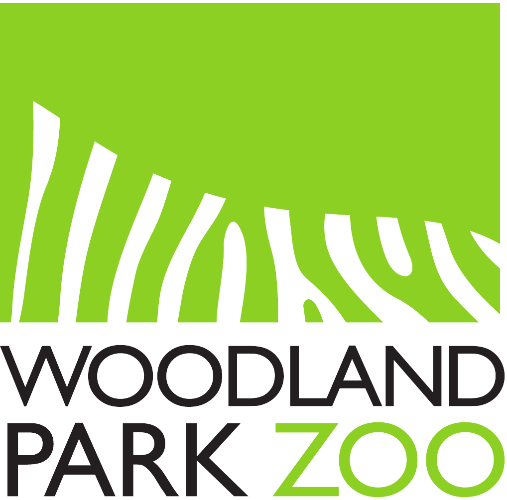 Woodland Park Zoo - General admission tickets for 4