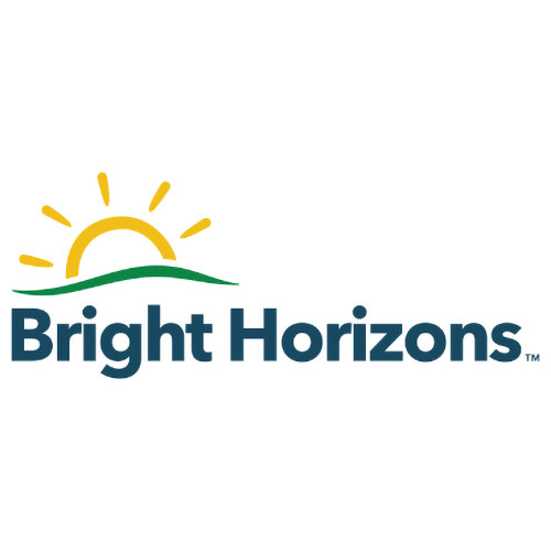 Bright Horizons - Kid's Cooking Experience