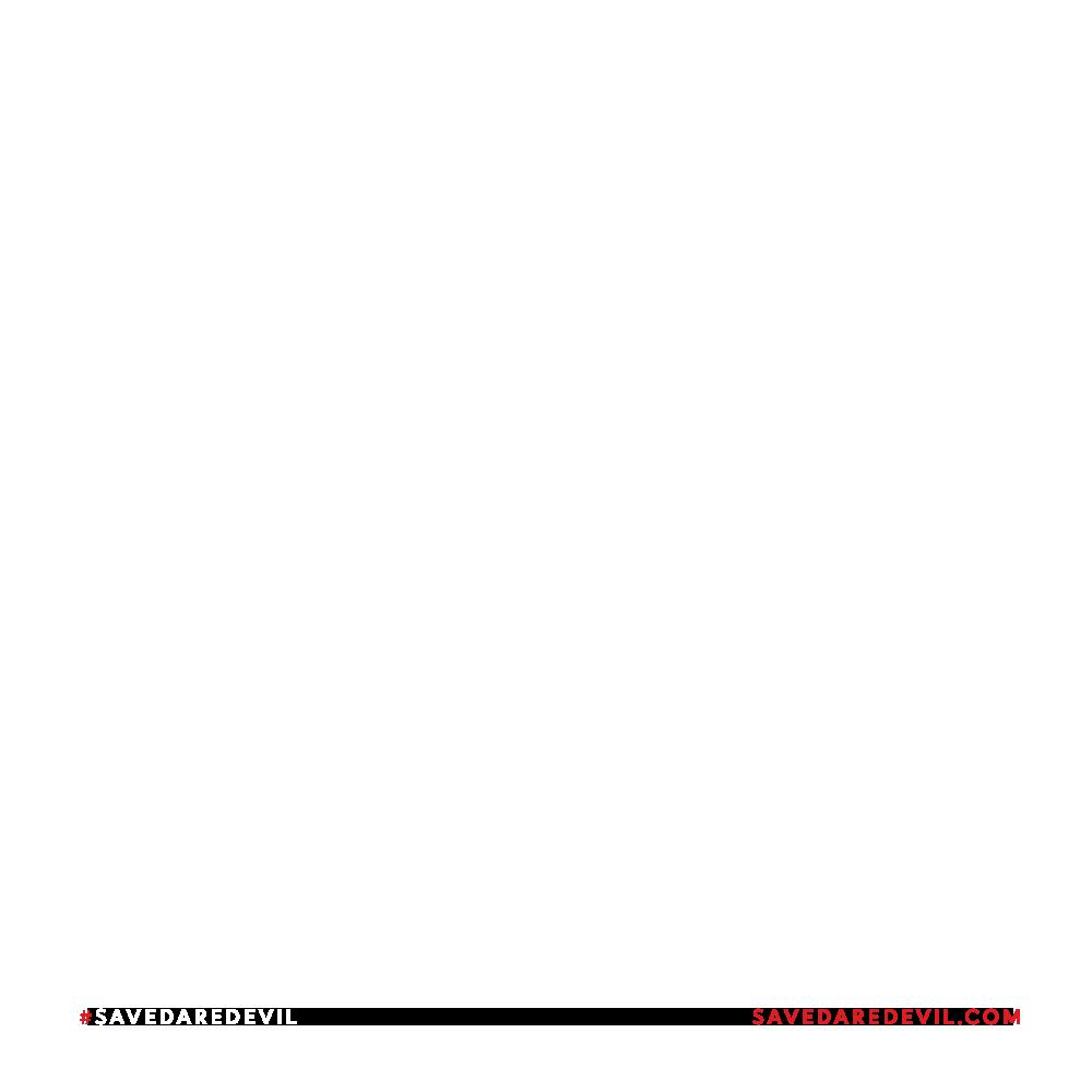 SaveDD_Overlay1.png