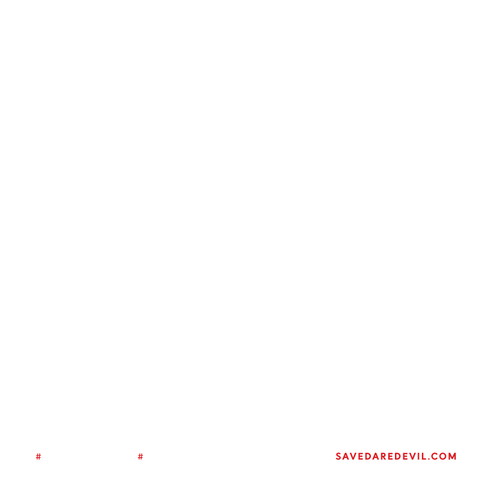 SaveDD_Overlay4.png