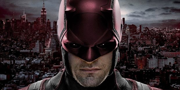Daredevil Fans Launch #SaveDaredevil Campaign - by Noah Dominguez, cbr.com