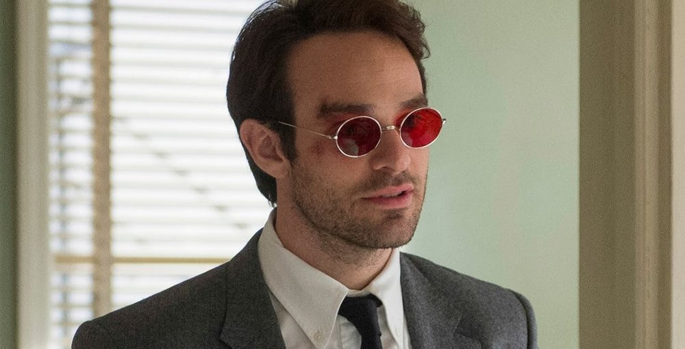 Charlie Cox Backs #SaveDaredevil Petition - by l.d. nolan, cbr.com