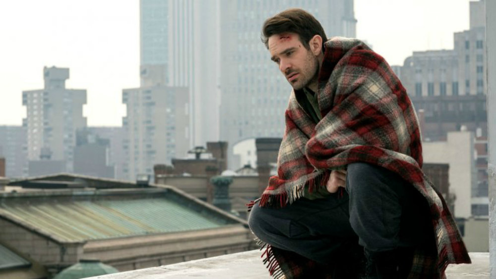 Charlie Cox Anonymously Signed The 'Daredevil' Petition; Hopes To Return To The MCU - by alex arabian, the playlist