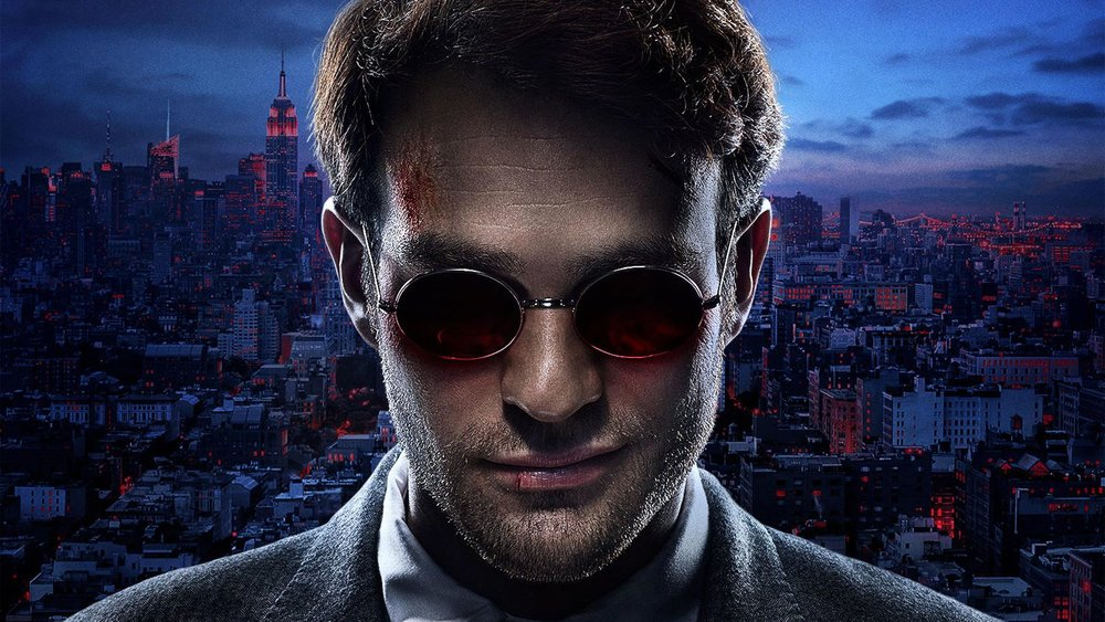 Daredevil is canceled, but Charlie Cox isn't done with Matt Murdock - by richard trenholm, cnet